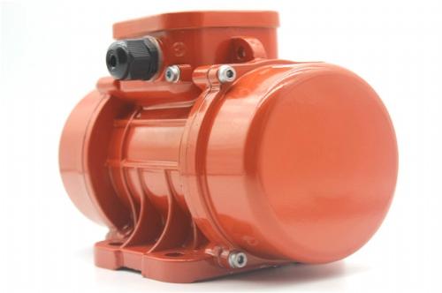 防水防尘振动电机MVE300/3工业振机MVE400/3电动振动器MVE500/3