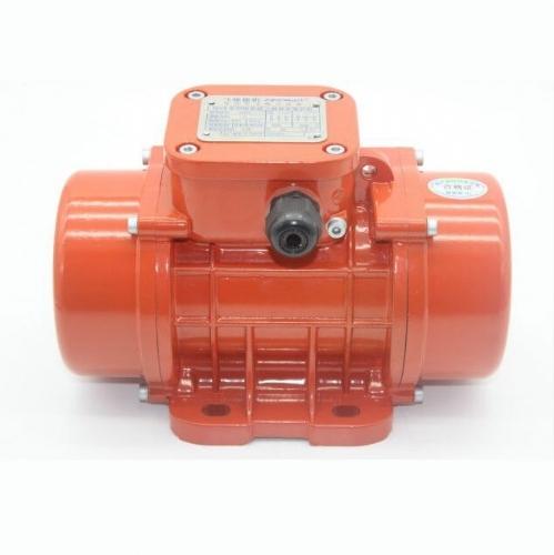 振动电机MVE40/15振动马达MVE90/15电动振动器MVE200/15工业振动器MVE300/15