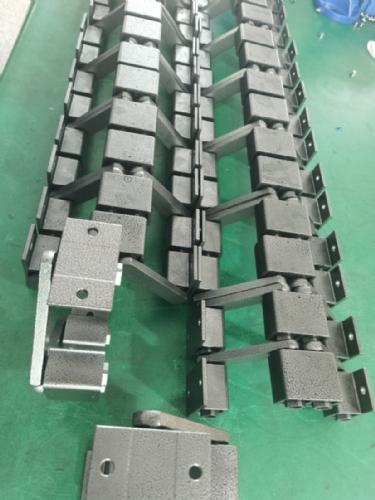 橡胶弹性支撑 震动支架 食品机械振动支架 振动筛弹簧 重型机械震动支撑 果蔬输送振动支撑